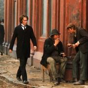 Johnny Depp - galeria zdjęć - Zdjęcie nr. 11 z filmu: Z piekła rodem