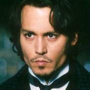 Johnny Depp - galeria zdjęć - Zdjęcie nr. 1 z filmu: Z piekła rodem