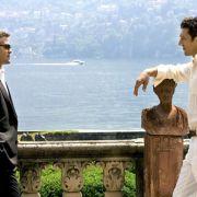 George Clooney - galeria zdjęć - Zdjęcie nr. 3 z filmu: Ocean's Twelve: Dogrywka