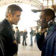 George Clooney - galeria zdjęć - Zdjęcie nr. 5 z filmu: Ocean's Twelve: Dogrywka