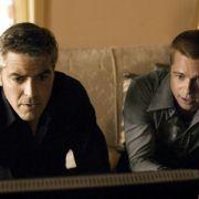 George Clooney - galeria zdjęć - Zdjęcie nr. 8 z filmu: Ocean's Twelve: Dogrywka
