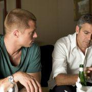 George Clooney - galeria zdjęć - Zdjęcie nr. 10 z filmu: Ocean's Twelve: Dogrywka