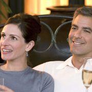 George Clooney - galeria zdjęć - Zdjęcie nr. 14 z filmu: Ocean's Twelve: Dogrywka