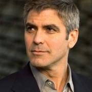George Clooney - galeria zdjęć - Zdjęcie nr. 1 z filmu: Ocean's Twelve: Dogrywka