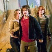 Rupert Grint - galeria zdjęć - Zdjęcie nr. 2 z filmu: Harry Potter i Czara Ognia