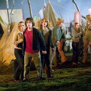 Rupert Grint - galeria zdjęć - Zdjęcie nr. 5 z filmu: Harry Potter i Czara Ognia