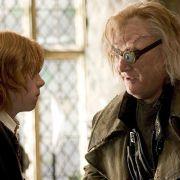 Rupert Grint - galeria zdjęć - Zdjęcie nr. 6 z filmu: Harry Potter i Czara Ognia