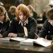 Rupert Grint - galeria zdjęć - Zdjęcie nr. 7 z filmu: Harry Potter i Czara Ognia