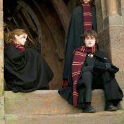 Rupert Grint - galeria zdjęć - Zdjęcie nr. 9 z filmu: Harry Potter i Czara Ognia