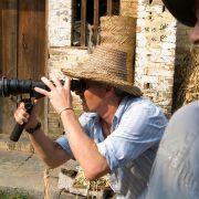 John Curran - galeria zdjęć - filmweb