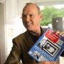 Ray Kroc - Michael Keaton