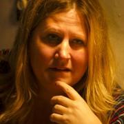 Bridget Everett - galeria zdjęć - filmweb
