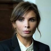 Agnieszka Dygant - galeria zdjęć - filmweb