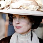 Elizabeth McGovern - galeria zdjęć - filmweb
