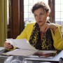 Madame Pernel - Hilde Van Mieghem