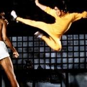 Bruce Lee - galeria zdjęć - filmweb
