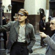 Martin Scorsese - galeria zdjęć - Zdjęcie nr. 2 z filmu: Gangi Nowego Jorku