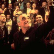 Martin Scorsese - galeria zdjęć - Zdjęcie nr. 3 z filmu: Gangi Nowego Jorku