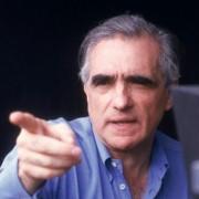 Martin Scorsese - galeria zdjęć - Zdjęcie nr. 1 z filmu: Gangi Nowego Jorku