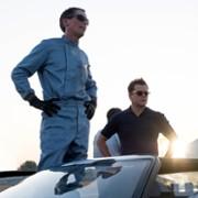 Christian Bale - galeria zdjęć - Zdjęcie nr. 14 z filmu: Le Mans '66