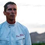 Christian Bale - galeria zdjęć - Zdjęcie nr. 1 z filmu: Le Mans '66