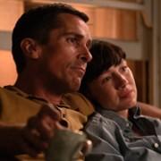 Christian Bale - galeria zdjęć - Zdjęcie nr. 9 z filmu: Le Mans '66