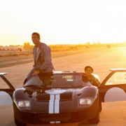 Christian Bale - galeria zdjęć - Zdjęcie nr. 8 z filmu: Le Mans '66