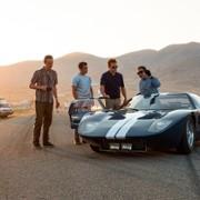 Christian Bale - galeria zdjęć - Zdjęcie nr. 18 z filmu: Le Mans '66