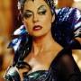 Królowa Narissa - Susan Sarandon