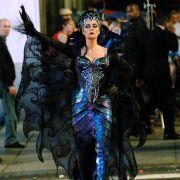 Susan Sarandon - galeria zdjęć - Zdjęcie nr. 2 z filmu: Zaczarowana