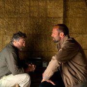 Robert De Niro - galeria zdjęć - Zdjęcie nr. 6 z filmu: Elita zabójców
