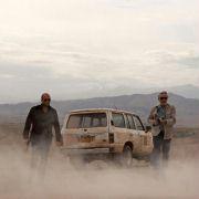 Robert De Niro - galeria zdjęć - Zdjęcie nr. 5 z filmu: Elita zabójców