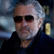 Robert De Niro - galeria zdjęć - Zdjęcie nr. 2 z filmu: Elita zabójców