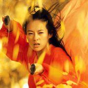 Ying Xiong - galeria zdjęć - filmweb