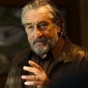 Robert De Niro - galeria zdjęć - Zdjęcie nr. 11 z filmu: Porachunki