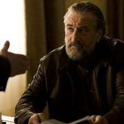 Robert De Niro - galeria zdjęć - Zdjęcie nr. 10 z filmu: Porachunki