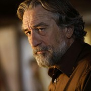 Robert De Niro - galeria zdjęć - Zdjęcie nr. 1 z filmu: Porachunki