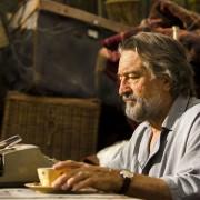 Robert De Niro - galeria zdjęć - Zdjęcie nr. 8 z filmu: Porachunki