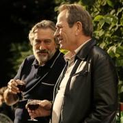 Robert De Niro - galeria zdjęć - Zdjęcie nr. 15 z filmu: Porachunki