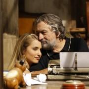Robert De Niro - galeria zdjęć - Zdjęcie nr. 13 z filmu: Porachunki