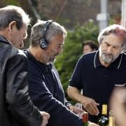 Robert De Niro - galeria zdjęć - Zdjęcie nr. 24 z filmu: Porachunki