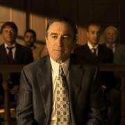 Robert De Niro - galeria zdjęć - Zdjęcie nr. 7 z filmu: Porachunki