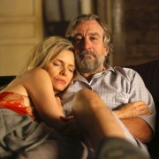 Robert De Niro - galeria zdjęć - Zdjęcie nr. 21 z filmu: Porachunki