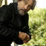 Robert De Niro - galeria zdjęć - Zdjęcie nr. 6 z filmu: Porachunki