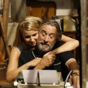 Robert De Niro - galeria zdjęć - Zdjęcie nr. 17 z filmu: Porachunki