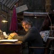 Robert De Niro - galeria zdjęć - Zdjęcie nr. 5 z filmu: Porachunki