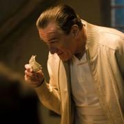 Robert De Niro - galeria zdjęć - Zdjęcie nr. 4 z filmu: Porachunki