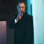 Robert De Niro - galeria zdjęć - Zdjęcie nr. 3 z filmu: Porachunki