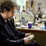 Tim Burton - galeria zdjęć - Zdjęcie nr. 3 z filmu: Frankenweenie