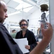 Tim Burton - galeria zdjęć - Zdjęcie nr. 4 z filmu: Frankenweenie